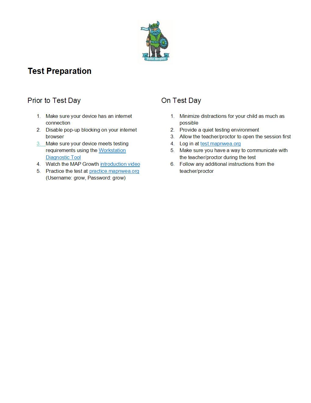 Grades_2-5_Family_Remote_Testing_Guidance_for_schools_English.docx[1]-2[1].jpg